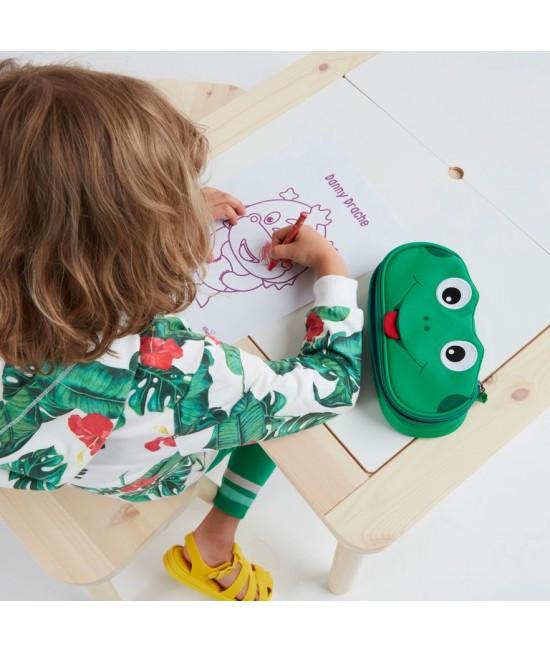 Penar eco Affenzahn Finn Frog