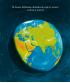 Copiii lumii - Tessa Strickland, Kate DePalma și David Dean