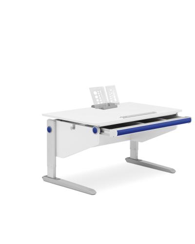 Birou ergonomic reglabil Moll Winner Comfort